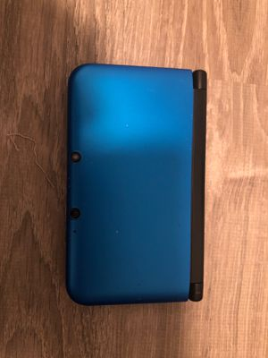 Nintendo 3ds xl for Sale in Chicago, IL