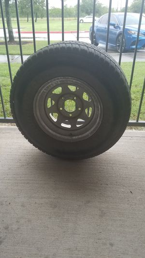 Auto parts for Sale in Baytown, TX