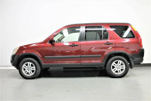 2003 HONDA CRV AWD*133K MILES*SERVICED*CLEAN TITLE for Sale in Portland, OR