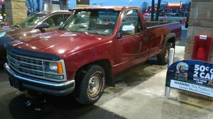 88 -98 Chevy GMC parts for Sale in Bethel Park, PA