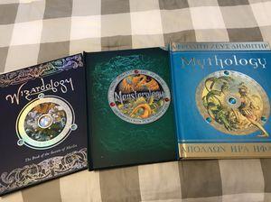 'Ology Books for Sale in Stuart, FL
