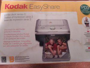 Kodak Camera for Sale in Vidalia, LA