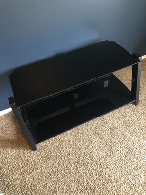 Tv/ entertainment stand for Sale in Wenatchee, WA
