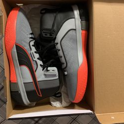 Puma Basketball Legacy Disrupt sz 13 for Sale in Riverside,  CA