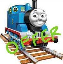 Thomas The Train SETS for Sale in Cerritos,  CA