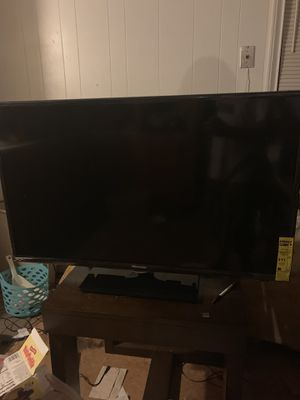 Brand new smart tv for Sale in Houston, TX
