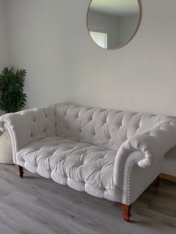 Sofa for Sale in Tacoma,  WA