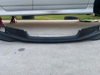 Toyota Camry Spoiler for Sale in St. Cloud,  FL