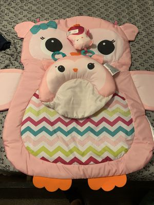Baby ITEMS & more! for Sale in Austin, TX