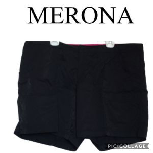 (LIKE NEW!) Black Board Shorts for Sale in San Jose, CA