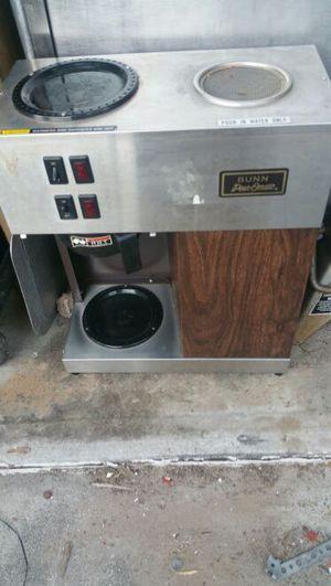 Coffee maker for Sale in Orlando, FL