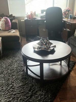 Livingroom Tables, Lingerie Dresser and MORE! for Sale in Alexandria, VA