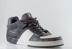 Louis Vuitton Sneakers for Sale in Herndon, VA