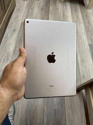 Ipad Air 2 16 gb WiFi JPCZ for Sale in Mesquite, TX