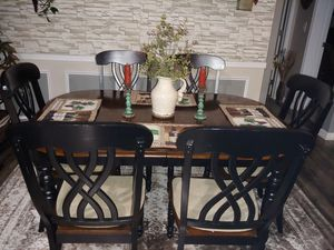 Ashley Dining Set for Sale in Graham, NC