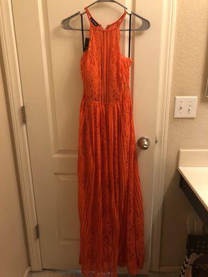 Bebe sundress for Sale in Las Vegas, NV