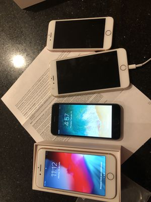 iPhones for Sale in Chicago, IL