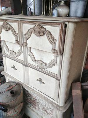 Furniture antique for Sale in Nashville, TN