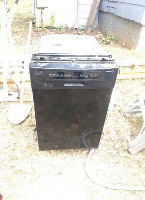 "18"" dishwasher for Sale in College Park, GA"