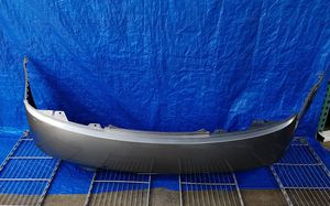 2008 2009 2010 2011 2012 2013 2014 2015 2016 INFINITI G37 Q60 COUPE REAR BUMPER COVER for Sale in Fort Lauderdale, FL