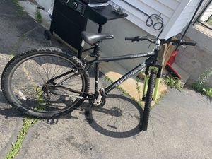 Bike for Sale in Lawrence, MA