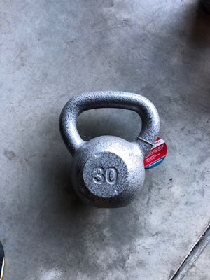 Weights for Sale in North Chesterfield, VA