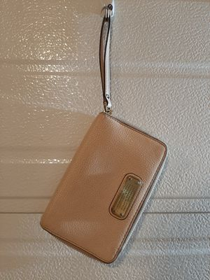 Marc by Marc jacops wallet for Sale in Stanwood, WA