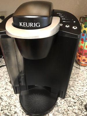 Keurig k55 for Sale in Modesto, CA