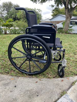 Well chair ,good condition. for Sale in Tamarac, FL