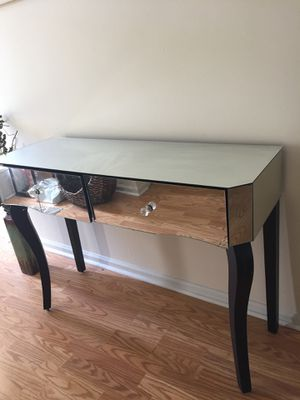 Console Table for Sale in Byron, GA