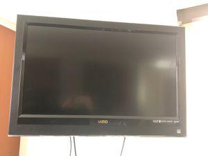 """Vizio 37"""" TV for Sale in Silver Spring, MD"""
