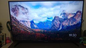 """TV Samsung 43"""" for Sale in Miami, FL"""
