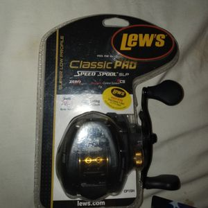 New Speed Spool for Sale in Troutdale, OR