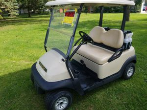 2014 Golf Cart for Sale in Plainfield, IL
