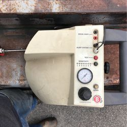 BrakeBuddy Classic for Sale in Fort Worth,  TX