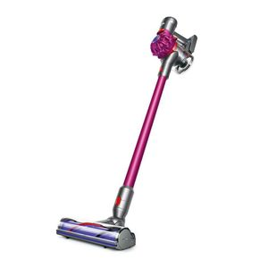 Cordless dyson v7 for Sale in Fontana, CA