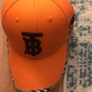 New Hat for Sale in Leesburg, VA