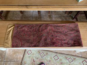 "72"" Table Runner for Sale in O'Fallon, MO"