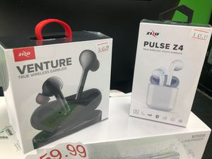 Wireless Earbuds!! for Sale in Waco, TX