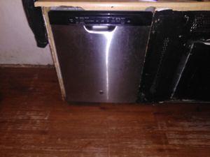 KitchenAid dishwasher for Sale in Del City, OK