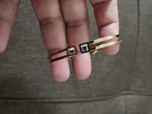 Plated bracelet for Sale in Baltimore, MD