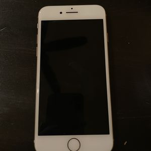 Apple iPhone 8 for Sale in Snohomish, WA