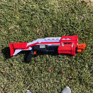 Fornite Nerf Gun for Sale in San Diego, CA