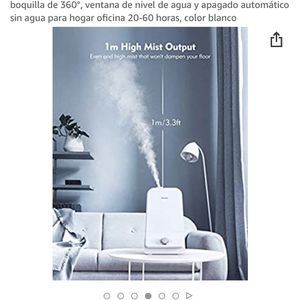 Humidifier for Sale in City of Industry, CA
