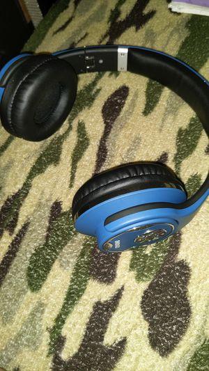 Bluetooth headphones for Sale in Atlanta, GA