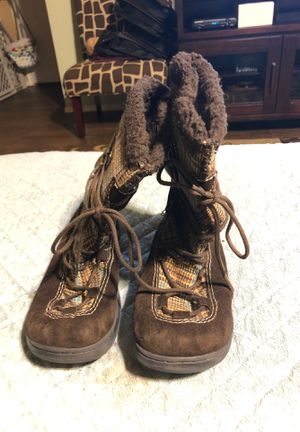 Rocketdog snow boots for Sale in Mansfield, TX