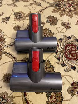 Dyson Cordless Vacuum Mini Motorized Motorhead NEW for Sale in Orlando,  FL