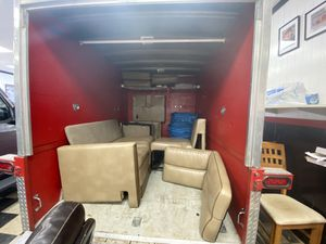 New RV jackknife sleeper sofa for Sale in Marietta, GA