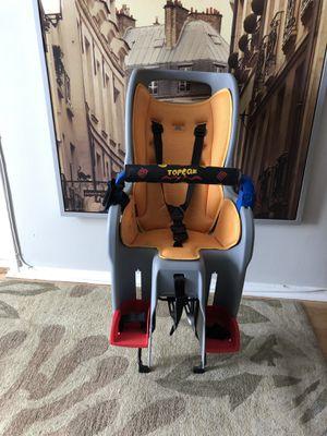 baby's stroller bike for Sale in Bethesda, MD