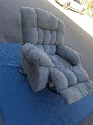 Recliner for Sale in Orlando, FL
